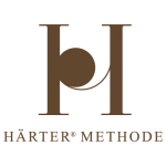 http://haerter-methode.de/wp-content/uploads/2016/03/cropped-logo.png